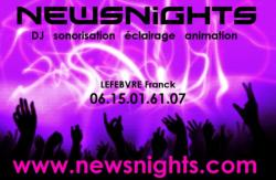 contact newsnights