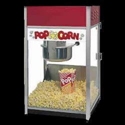 machine-a-pop-corn.jpg